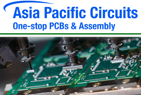 PCB assembly services | Printed Circuit Board | Surface Mount