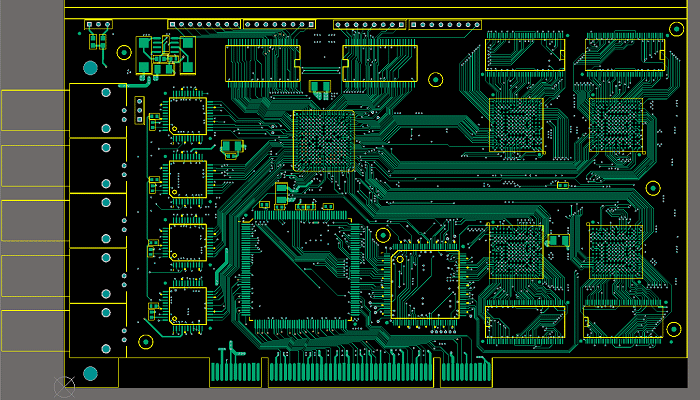 printed circuit board design services asia pacific circuits co rh apc pcbassembly com printed circuit board design techniques for emc compliance pdf printed circuit board designer's reference basics pdf